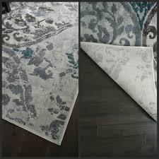 Area Rug Pad Rug Pads The The Bad And The Superior Interiors By