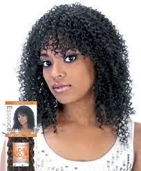 jheri curl weave hair chade essence human hair premium human hair heat resistant fiber