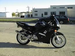 cbr 600 for sale near me 1994 honda cbr 600 f2 in milwaukee sportbikes net