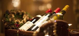 christmas wine wines to pair with your christmas turkey wines