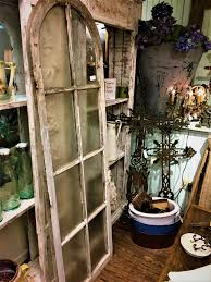 frenchtown nj home decor store european country designs salvage window frames with mirrors the people s store