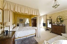 Bedroom Furniture Old Kent Road Lower Road East Farleigh Maidstone Kent Me15 A Luxury Home