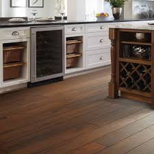 Kitchen Laminate Flooring Gorgeous Wooden Flooring For Kitchens 25 Best Laminate Flooring In