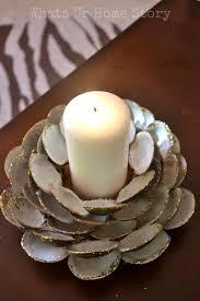 tips seashell crafts seashell decor ideas seashell accessories seashell crafts seashell craft ideas craft projects with seashells