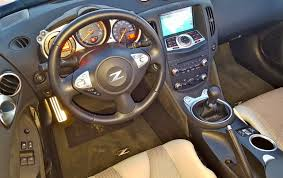 nissan small sports car 16 nissan 370z sports car or grand tourer car guy chronicles
