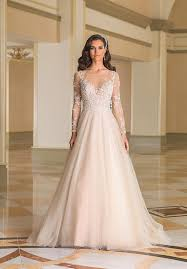 wedding dress prices justin wedding dresses collection and prices