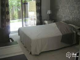 chambre d hotes seignosse chambres d hôtes à seignosse iha 44146