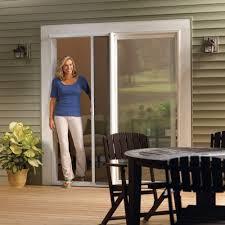 Swing Patio Doors by Sliding Patio Storm Door Gallery Glass Door Interior Doors