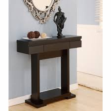 Accent Tables Cheap by Narrow Accent Table 22 Live Edge Narrow Side Table Perfect For A