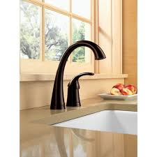 Delta Bar Sink Faucet 47 Best Bar Prep Sinks And Faucets Images On Pinterest Faucets