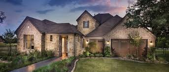 texas ranch homes robsonranch com