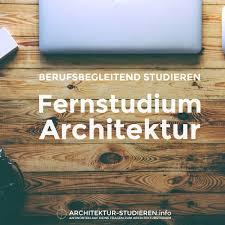 wo kann architektur studieren fernstudium architektur architektur studieren info