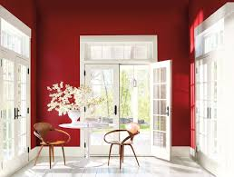 The Dining Rooms Answered These Are The Dining Room Colours Of 2018 Dining Room