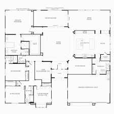 uncategorized derksen cabin floor plans with awesome 16x40 fully