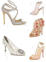 wedding shoes houston bridal style houston wedding