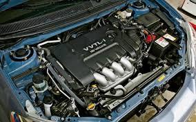 2005 toyota engine midsize hatchback comparison 2006 mazda3 s vs 2005 toyota
