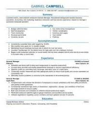 Resume Templates Printable Free Pay To Do Science Admission Essay Business Term Paper Format Cpa