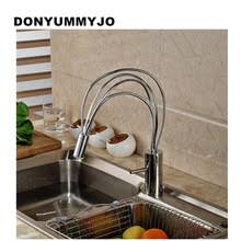 Tall Kitchen Faucets Tall Kitchen Faucets Promotion Shop For Promotional Tall Kitchen
