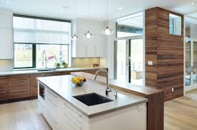horizontal top kitchen cabinets trendy kitchen in oakville trendy kitchen paint cabinets