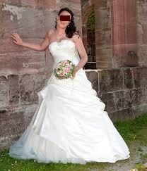 brautkleider gebraucht traumhaftes brautkleid la sposa la sposa königsbach stein