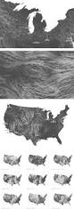 Wind Speed Map Best 20 Wind Map Ideas On Pinterest Wind Data Wind Speed Map