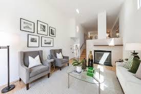 janet feinberg schindler san francisco real estate