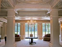 Houston Interior Designers by Easy Line Interior Design In Interior Designing Home Ideas With