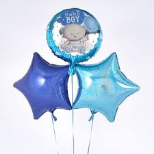 balloon delivery worcester ma baby shower party decorations from 99p