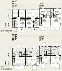 modular homes multi family reagan 4 plex multi family reagan 4 plex