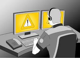 enhanced call verification and false alarm dispatch reduction