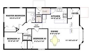 free house plans for students floor plan designs house residential programs the bungalow bedroom