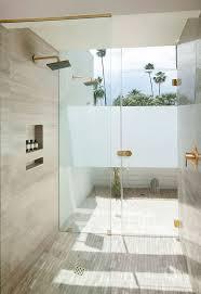 bathroom storage pool wonderful fresh fixtures onthewall white