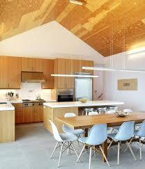 vertical grain douglas fir cabinets vertical grain douglas fir kitchen cabinets doug cabinet doors barn