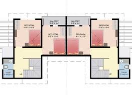 row house floor plans recommended row home floor plan home plans design row house