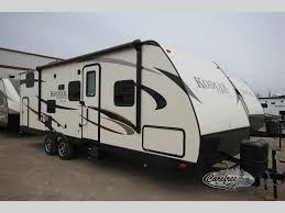 kodiak travel trailer floor plans new 2017 dutchmen rv kodiak express 255bhsl travel trailer at