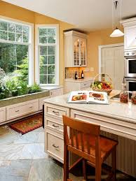 Pendant Lights Above Kitchen Island by Incredible Small Table Lamps For Kitchen That Using Three Light