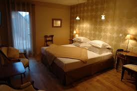 chambre rennes hôtel spa avec piscine à rennes