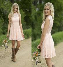 cute country dresses oasis amor fashion