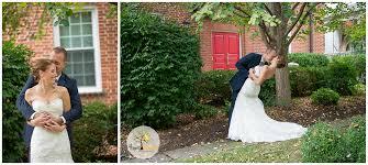 amanda and ben u0027s wedding u2013 waynesboro va u2013 country club and st
