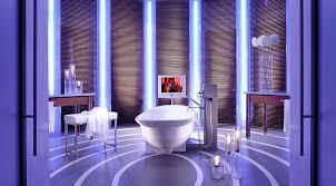 design hotel munich luxury designer hotel in munich near messe hotel