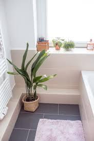 Schlafzimmer Wie Hotel Einrichten Das Neue Badezimmer Einrichten Und Dekorieren