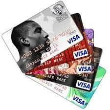 reloadable prepaid cards with no fees 36 best prepaid cards banking images on credit cards