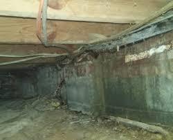 How To Stop Basement Leaks by Winston Salem Affordable Waterproofing U0026 Foundation Repair