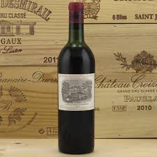 learn about chateau lafite rothschild 1963 chateau lafite rothschild wine 1963 1960 1969 select