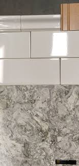 bathroom tile trim ideas the 25 best tile trim ideas on bathroom showers