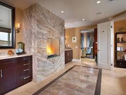 bathroom 23 bathroom designs on pinterest luxury master