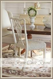 white fabric dining chairs foter