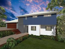 the house designers gold coast 3d visualisations