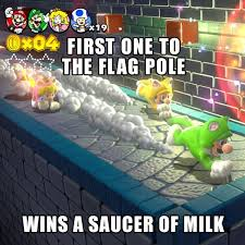 Super Mario Memes - 25 super mario memes to nerd out on mario memes memes and nintendo