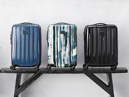 lightest cabin bag four best cabin bags we travel